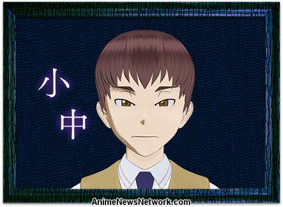 ao5.png Lạc trôi với Trailer mới nhất của dự án Anime Movie kinh dị Ao Oni: the Animation