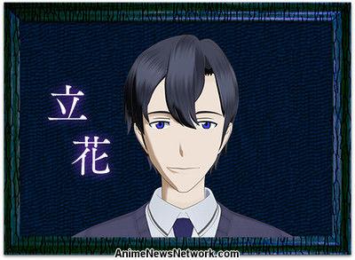 ao6.png Lạc trôi với Trailer mới nhất của dự án Anime Movie kinh dị Ao Oni: the Animation