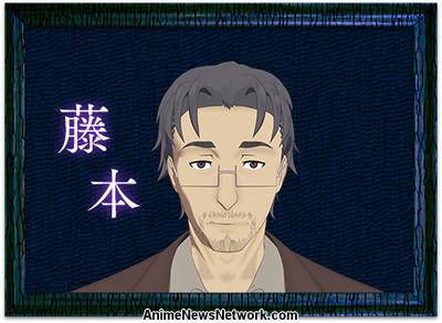 ao8.png Lạc trôi với Trailer mới nhất của dự án Anime Movie kinh dị Ao Oni: the Animation