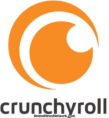 Crunchyroll Announced On Wednesday That It Has Partnered With NBCUniversal Entertainment Japan NUEJ To Co Develop New Anime Titles