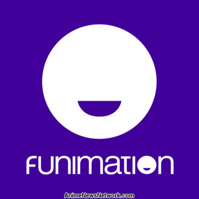 Hulu Inks First-Look Streaming Deal with Funimation