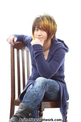 Hiroshi Kitadani fue dado de alta del hospital el lunes