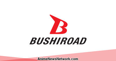 Bushiroad Announced On Its Official Website Monday That The Companys Founder And Representative Director Takaaki Kidani Will Step Down From