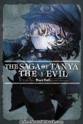 saga Công bố bảng xếp hạng chính thức Kono Light Novel ga Sugoi! 2018