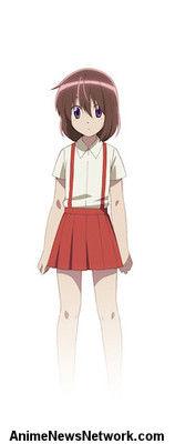 Hanakosan  Wikipedia