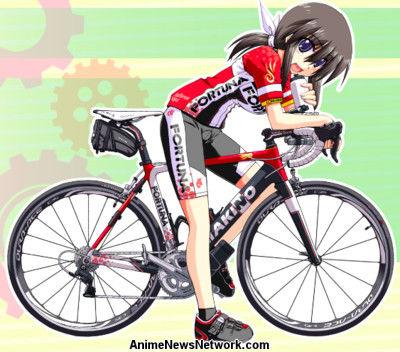 Hình Ảnh Long Riders!