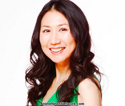 NewsAnime Expo to Host Singer Yoko Takahashi, A-1 Pictures President Tomonori Ochikoshi