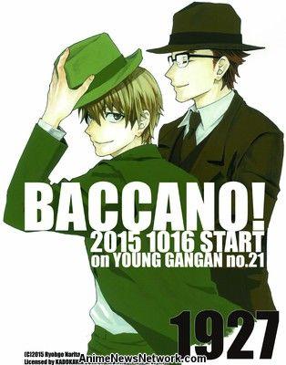 baccano2.jpg