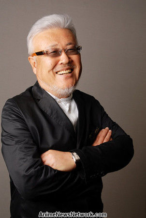 Lone Wolf and Cub Creator Kazuo Koike Has Passed Away