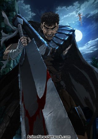 berserk-new-visual.jpeg
