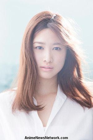 Rin Asuka Nude Photos 5