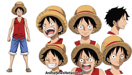 One Piece Episode of East Blue (26.08.2017) Luffy.png