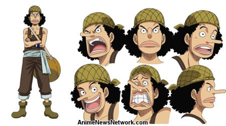 One Piece Episode of East Blue (26.08.2017) Usopp.png