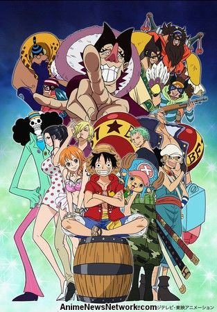 [Obrazek: one-piece-winter-special.jpg]