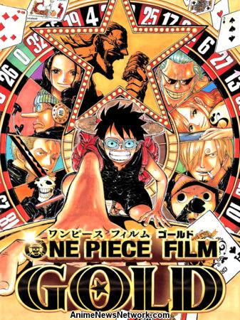 www.animenewsnetwork.com/thumbnails/max450x450/cms/news/99200/onepiecevisual.png.jpg