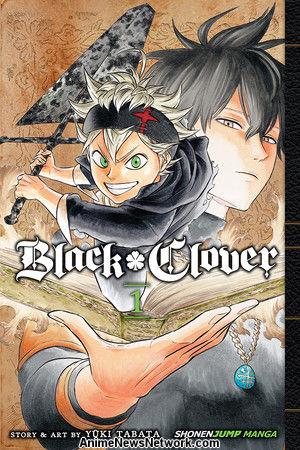 Black Clover Fantasy Action Manga, Anime Consigue el juego PS4