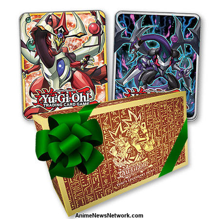 yugioh trading card game online no download