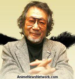 Nobuhiko Obayashi
