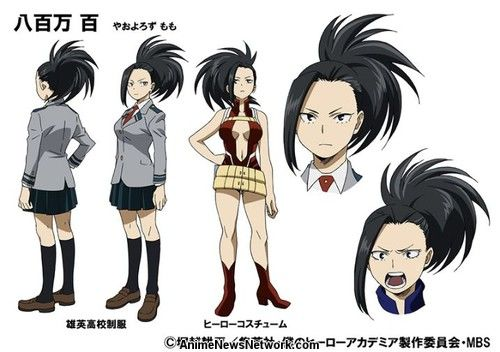 http://www.animenewsnetwork.com/thumbnails/max500x500/cms/daily-briefs/98189/momo.jpg