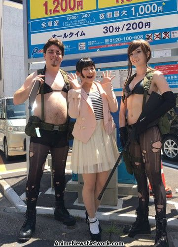 [Image: quiet-cosplay.jpg]