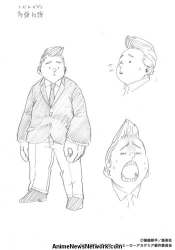 What is a character sketch of Mr. Anagnos in The Story of My Life?