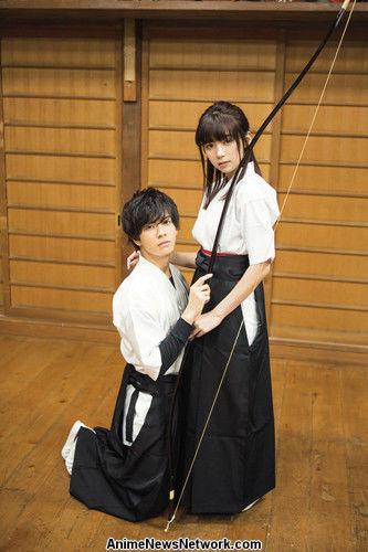https://www.animenewsnetwork.com/thumbnails/max500x500/cms/news/113167/news_xlarge_shitekiss_movie_main.jpg