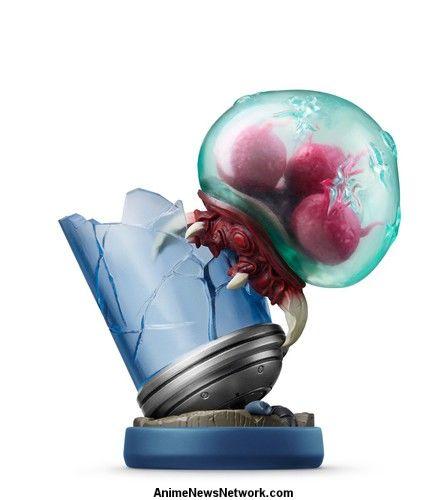 Metroid: Samus Returns 3DS Video del juego Previews Samus 'Attacks, A