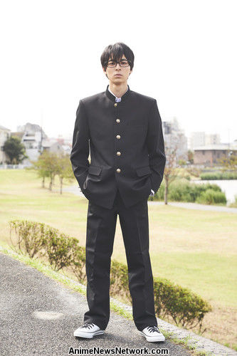 https://www.animenewsnetwork.com/thumbnails/max500x500/cms/news/121858/utsumi.jpg