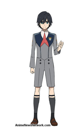 c hiro stand.png
