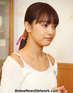 Nozoki ana live action full movie