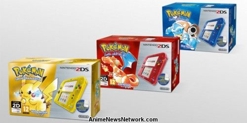 [Image: pokemon.jpg]