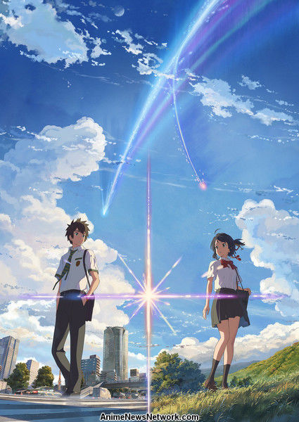 Your Name/></a><br /> <a href=