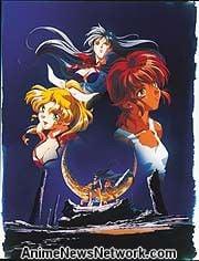 ミッドナイトパンサー,Midnight Panther,午夜女豹,りんしん,Rin Shin,裏OVA