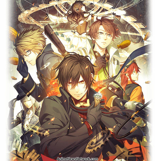 ©Code: Realize