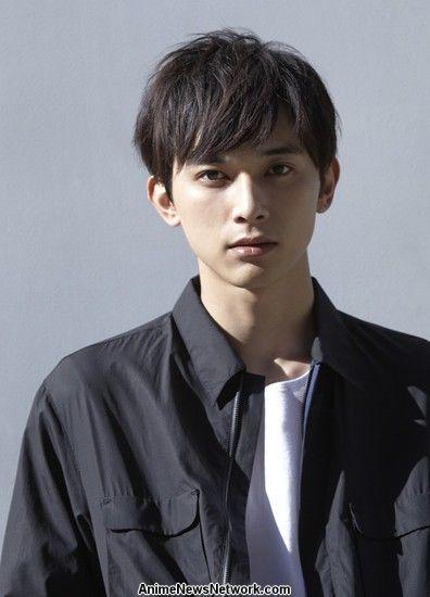 https://www.animenewsnetwork.com/thumbnails/max550x550/cms/news/121968/yamada.jpg