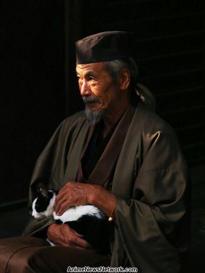 Live-Action de Rurouni Kenshin (Samurai X)!!! - Página 3 Okina