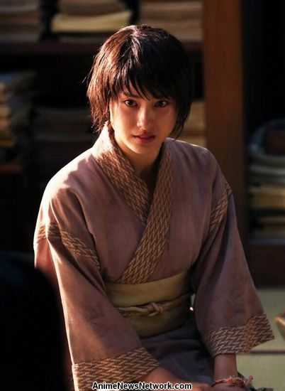 Live-Action de Rurouni Kenshin (Samurai X)!!! - Página 3 Bbpwt7ecaaaikwo.jpg-large