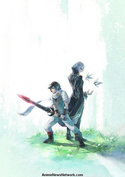 El trailer del juego Lost Sphear de Tokyo RPG Factory revela la fecha