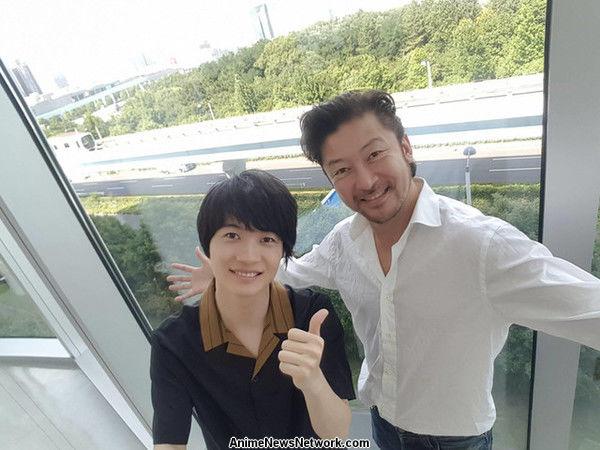 https://www.animenewsnetwork.com/thumbnails/max600x600/cms/news/119586/keiji02.jpg
