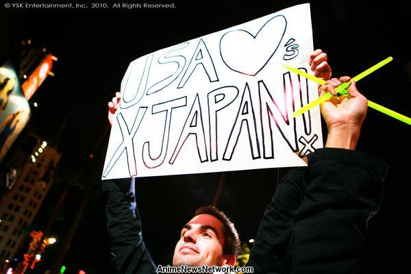 x-japan-press-photo-10
