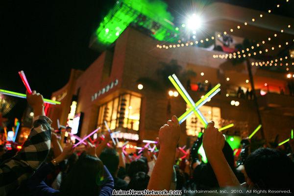 x-japan-press-photo-11