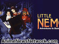 Little Nemo: Adventures in Slumberland (s)