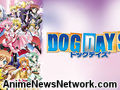 Dog Days Season 2 (s)