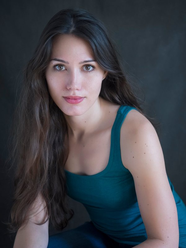 Christina Kelly consultant