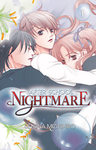 After School Nightmare GN 1