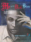 Me and the Devil Blues GN 1