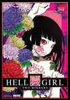 Hell Girl Season 2 DVD Collection 1