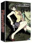 Phantom: Requiem for the Phantom [Limited Edition] DVD 1