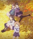 Hanasaku Iroha streaming eps 14-26