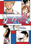 Bleach GN 1 Collector's Edition